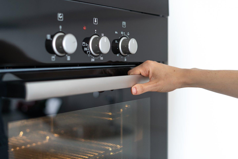 new_oven.jpg