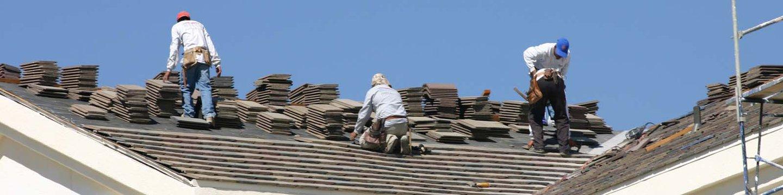 new_roof.jpg