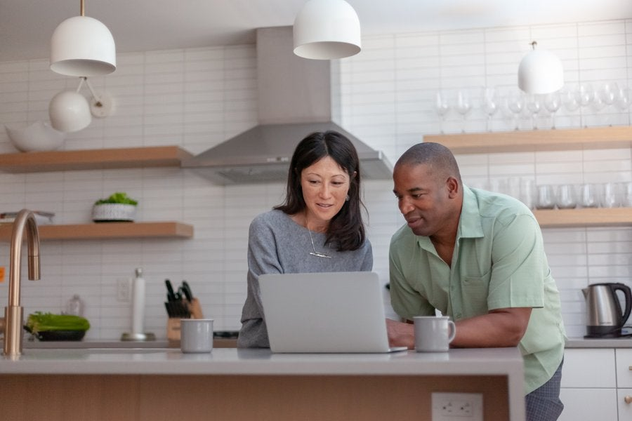 Online Sales Continue to Soar: Is That Bad News for Real Estate Investors
