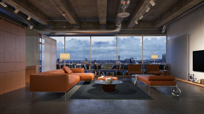 penthouse_apartment