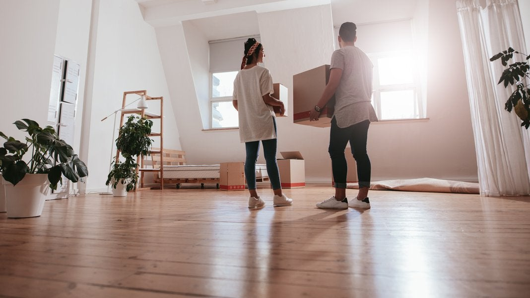 How To Calculate The Vacancy Rate For A Rental Property Millionacres