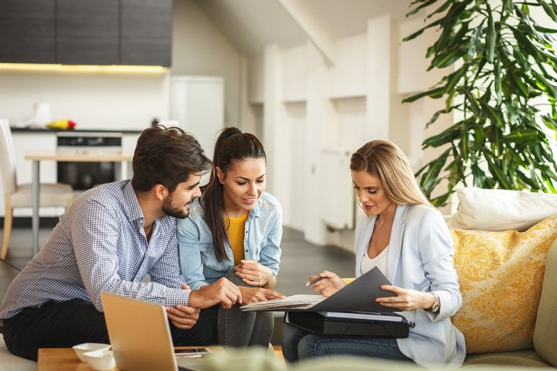 Should You Start a Real Estate Investment Company?