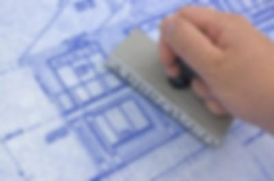 construction plan approval