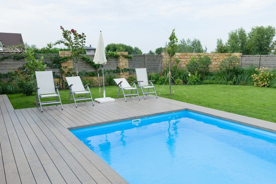 Everything You Need to Know About Pool Decks