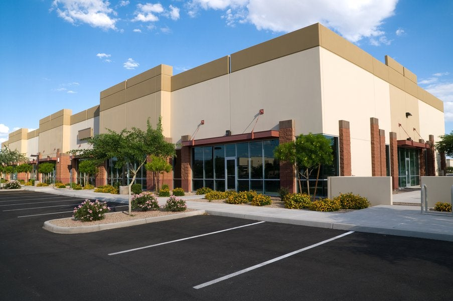 Could STORE Capital Corp. Be a Millionaire Maker REIT?