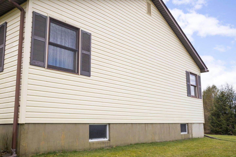 House Siding Options Costs Trends Millionacres