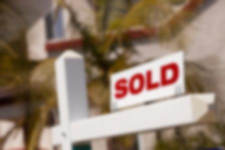 Sold Sign On Real Estate.jpg
