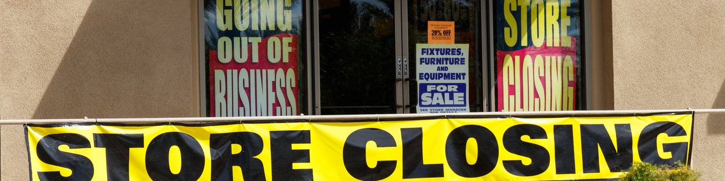Justice Is Closing All Stores: What It Means for Real ...