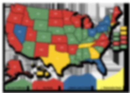 tax lien deeds by state