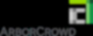 thumbnail_ArborCrowd Logo.png