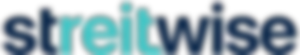 thumbnail_streitwise-logo-text.png