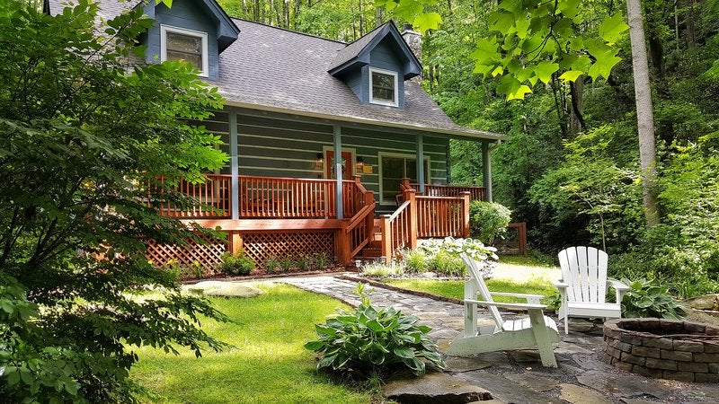 Second Home vs. Investment Property: What's the Difference?