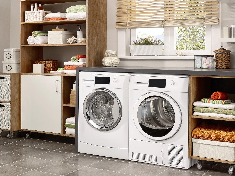 washing_machine.jpg