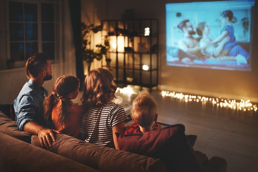 10 Real Estate Movies to Add to Your Queue