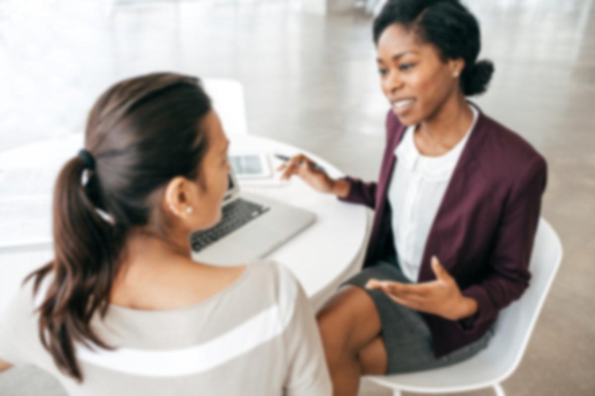 women_discussing_lending
