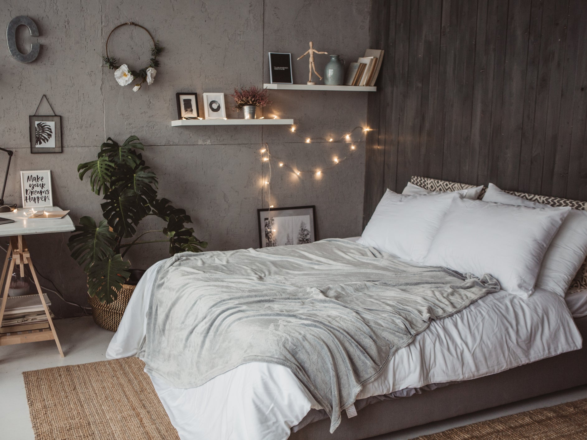 Bedrooms Without Windows Is It Right For You Millionacres