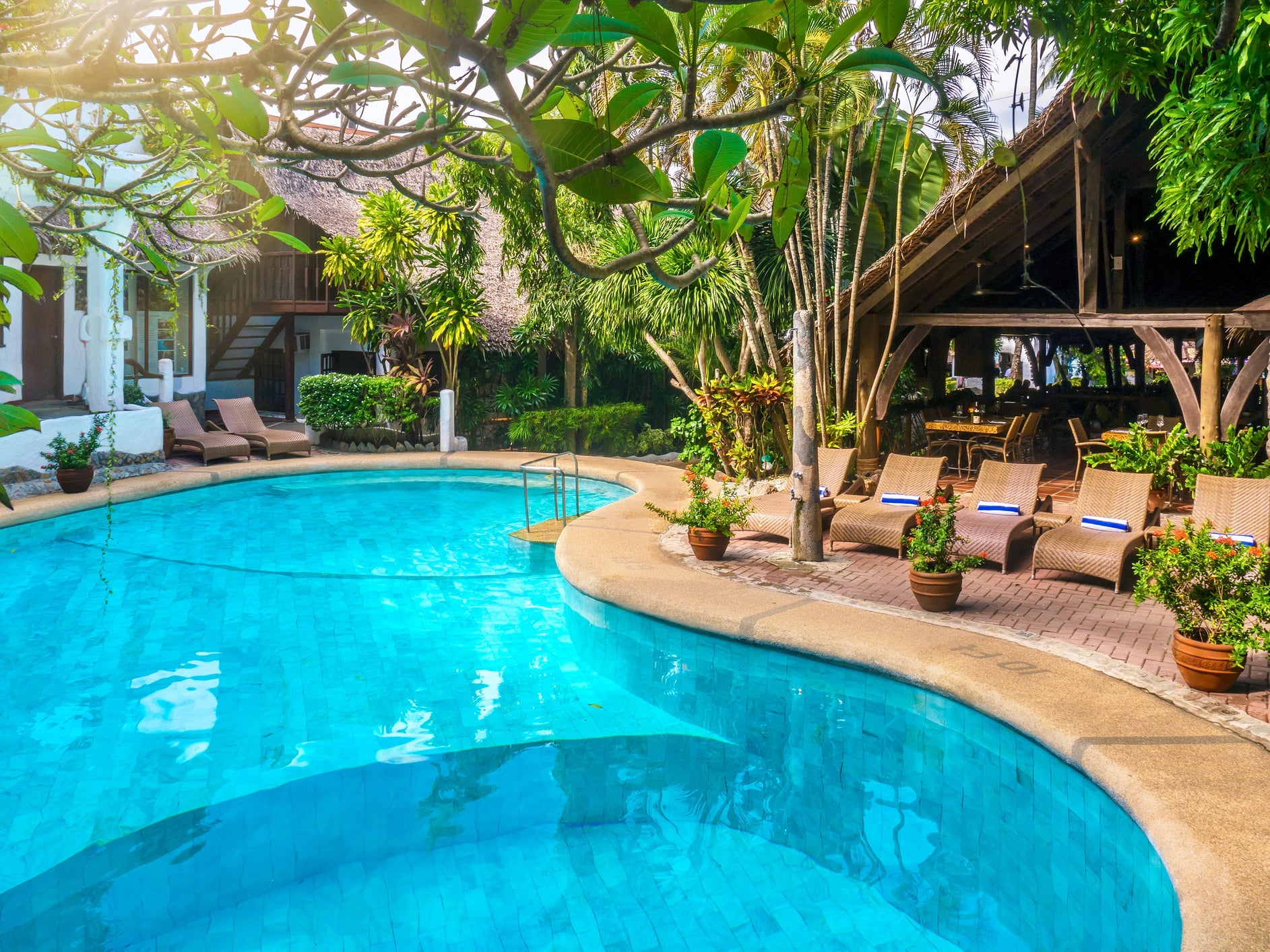 Should You Add A Pool To Your Home Millionacres