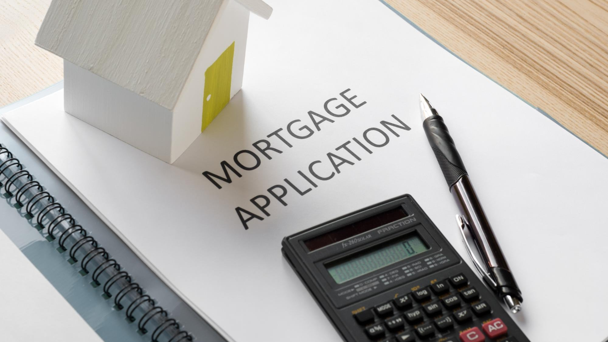 7 Things to Do Before Applying for a Mortgage | Millionacres