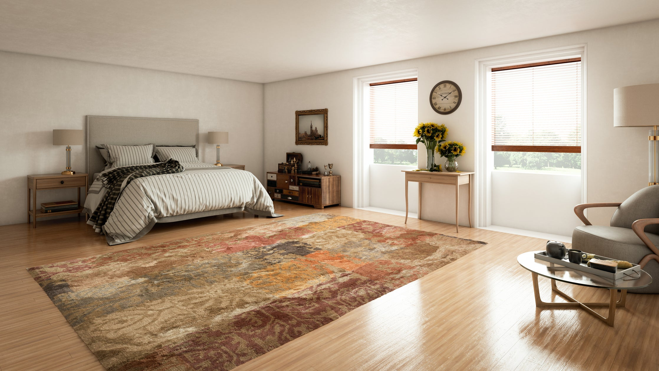 What Should You Call A Master Bedroom Millionacres