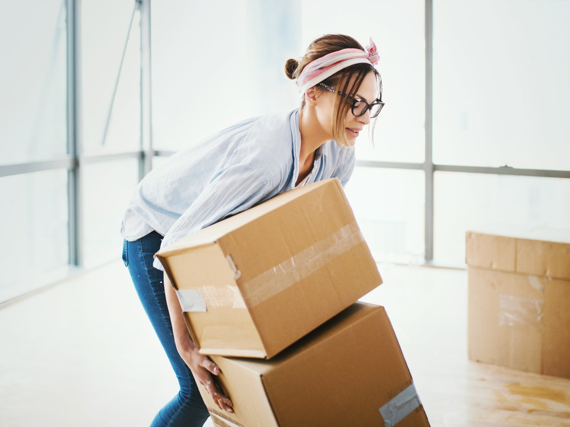 What Is a Move-in Fee?   Millionacres