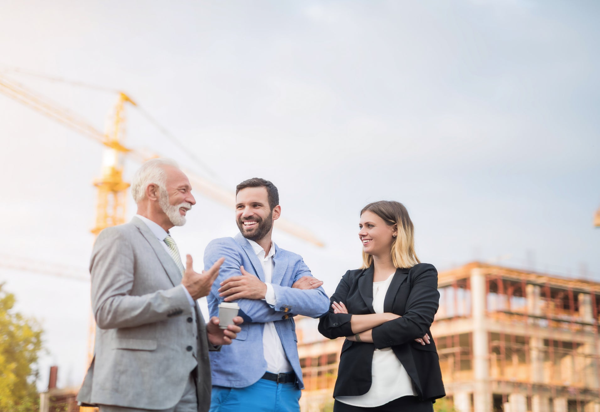 5 Habits Of The Most Successful Real Estate Investors Millionacres