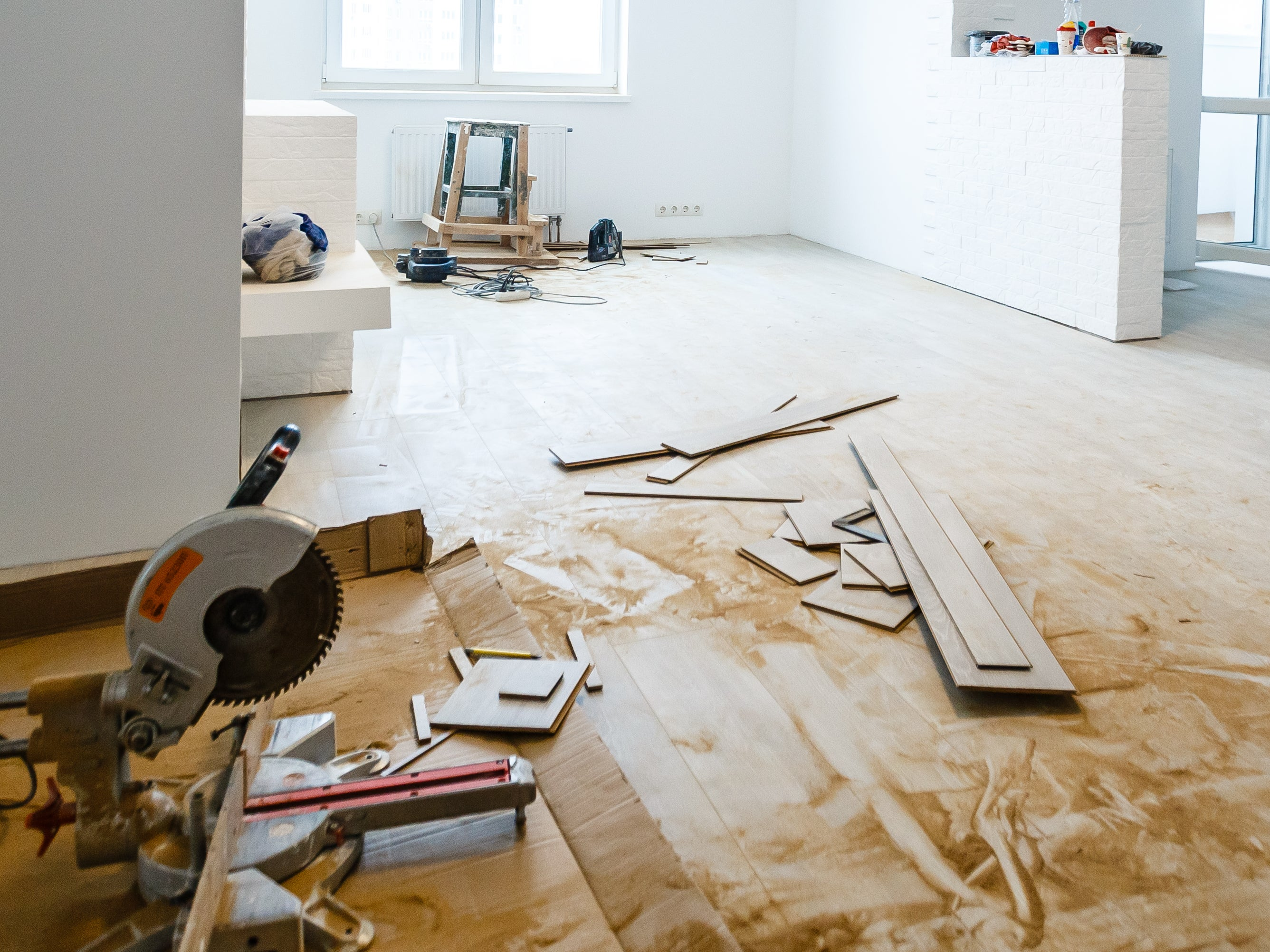 How Much Does It Cost To Remodel A Home Millionacres