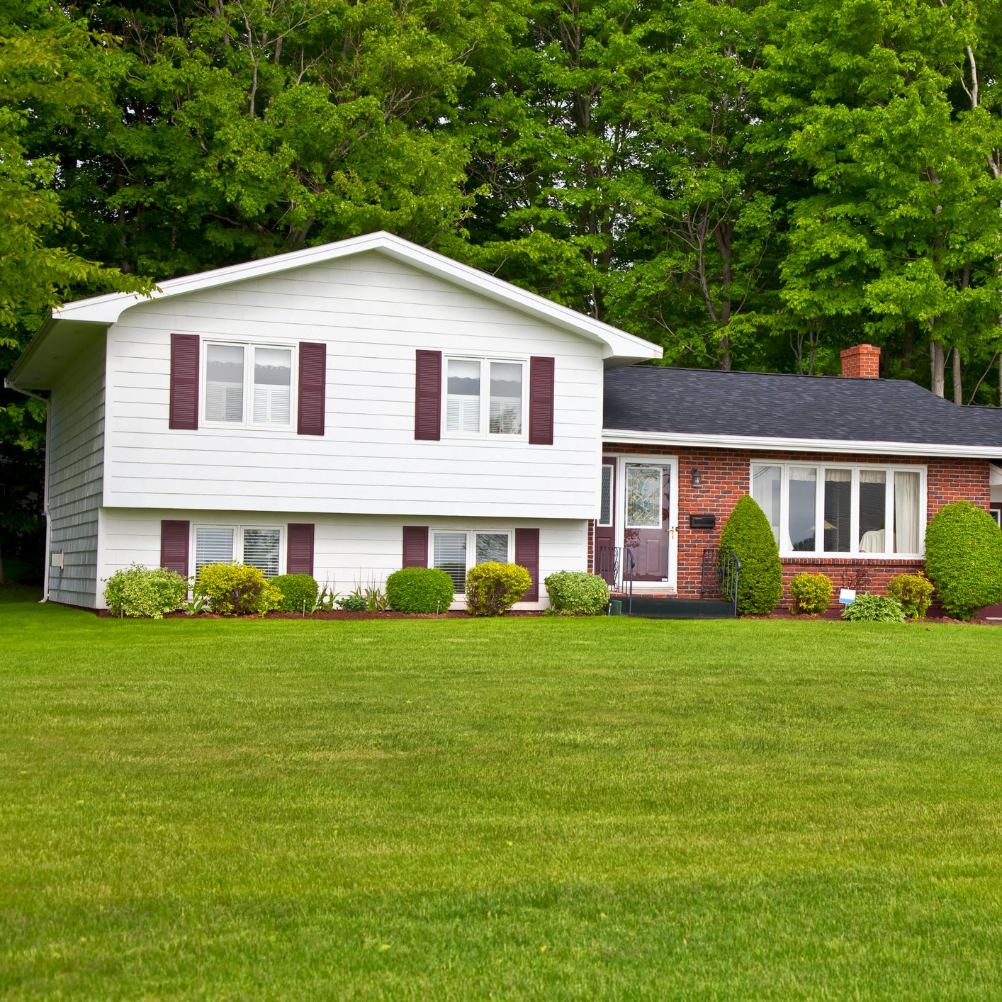 What Is A Split Level House And Should You Buy One Millionacres