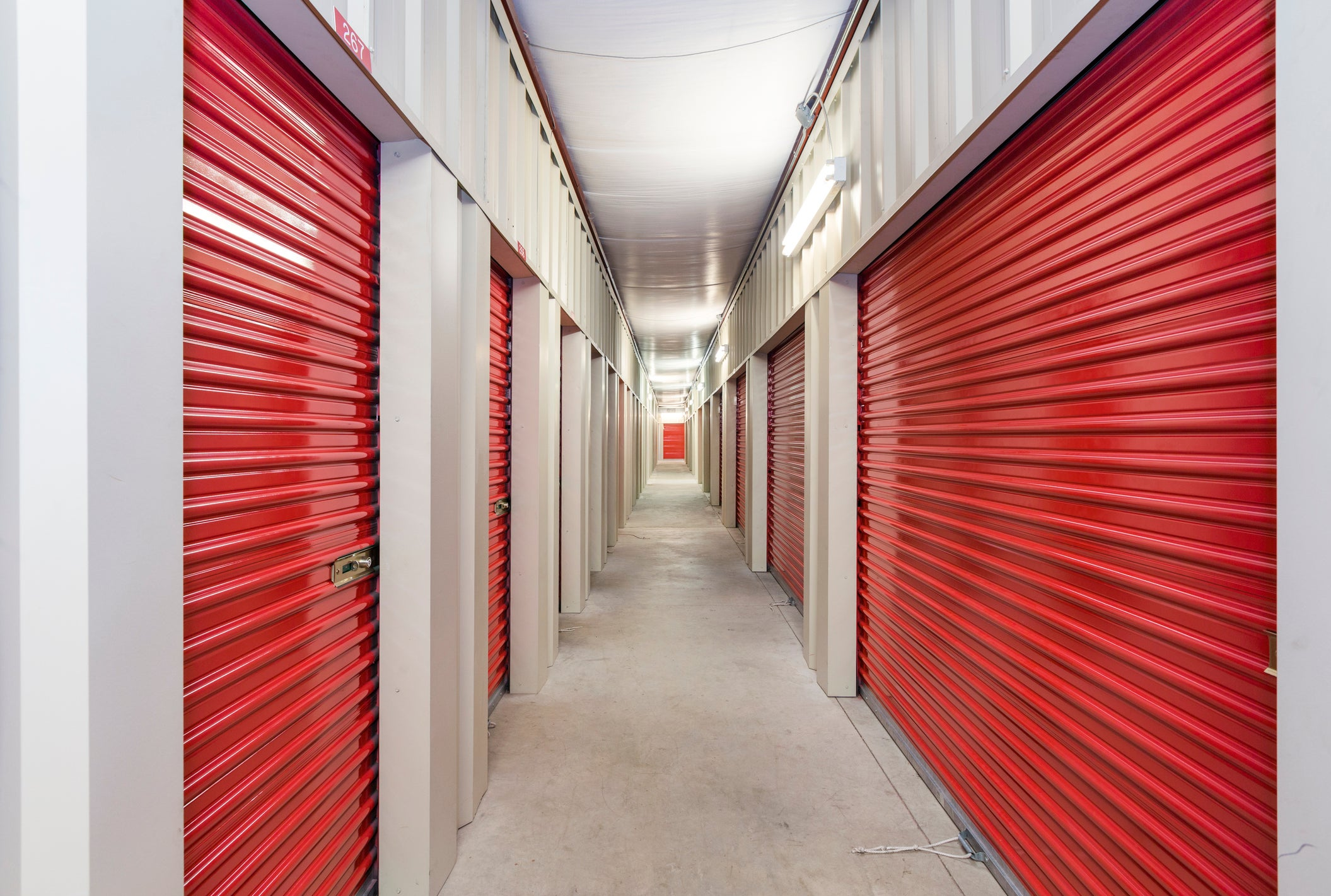 How to Get Started in Self-Storage Investing | Millionacres