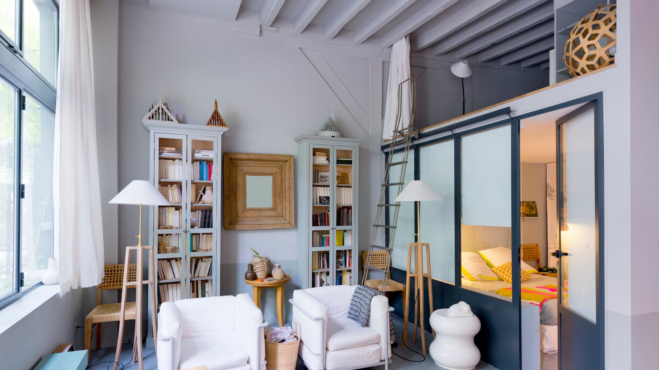 Studio Vs 1 Bedroom Which Is Right For You Millionacres