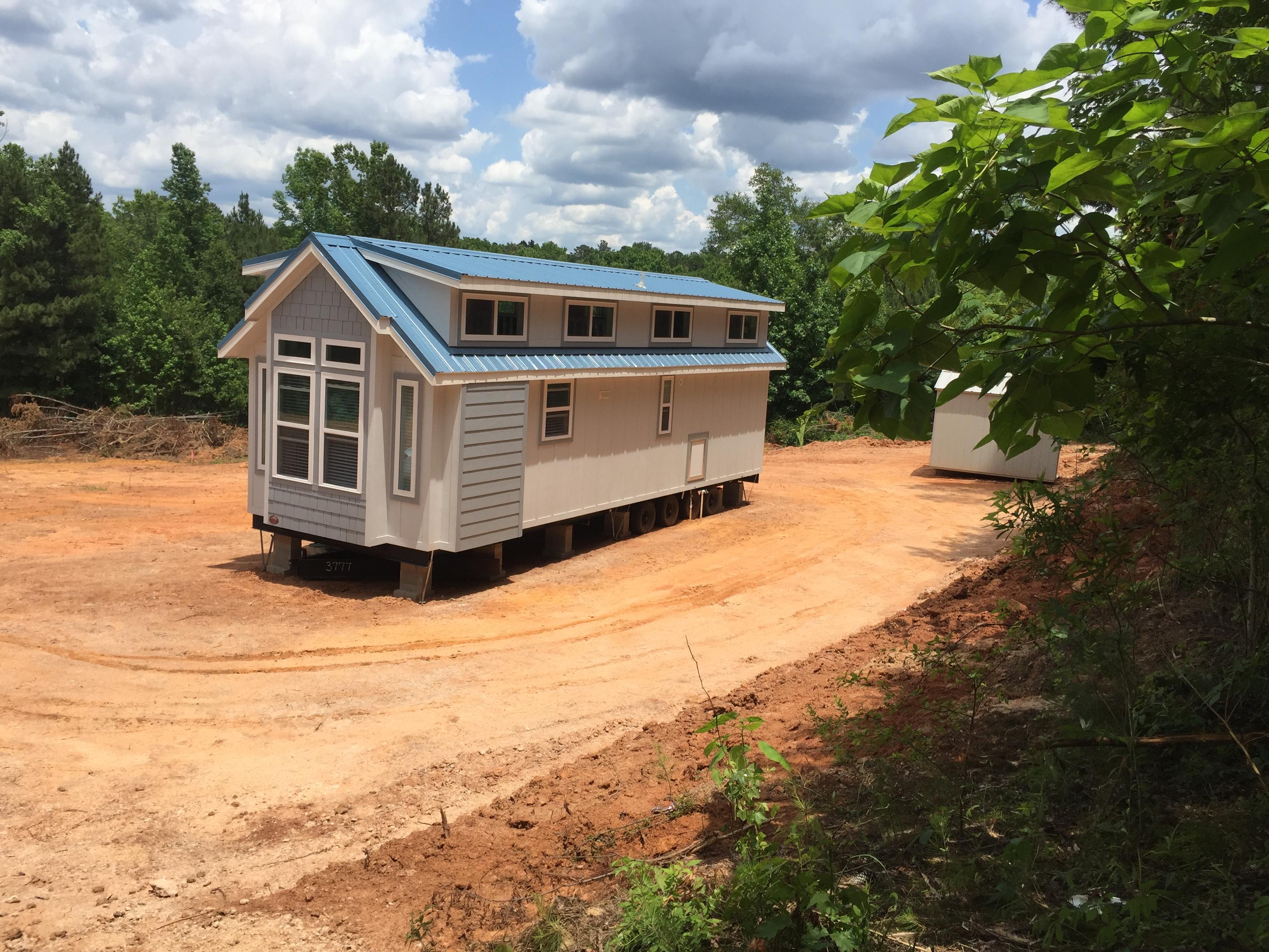 Building A House For Under 50k Millionacres