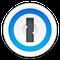 1Password Logo.jpg
