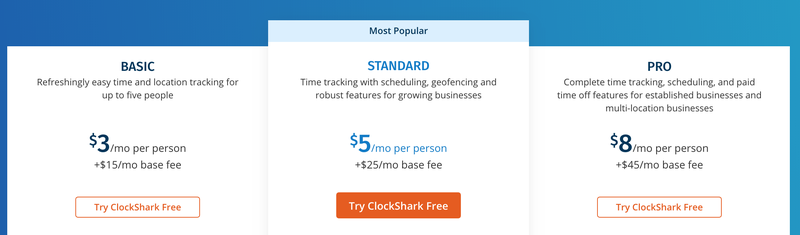 ClockShark-06-Pricing.png