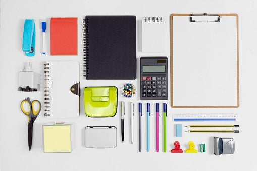 How Should You Classify Office Expenses?