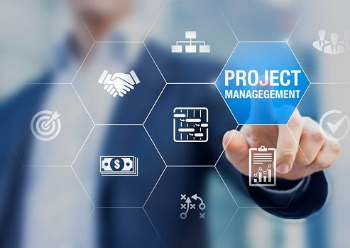 7 Actionable Project Management Tips (Updated 2020)