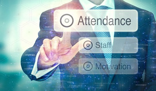 Making an Employee Attendance Policy: A Small Business Guide