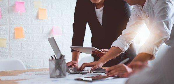 How to Streamline 5 Marketing Workflows: Step-By-Step
