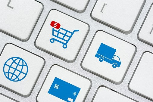 Wix eCommerce vs. GoDaddy eCommerce: Which is Best in 2020?
