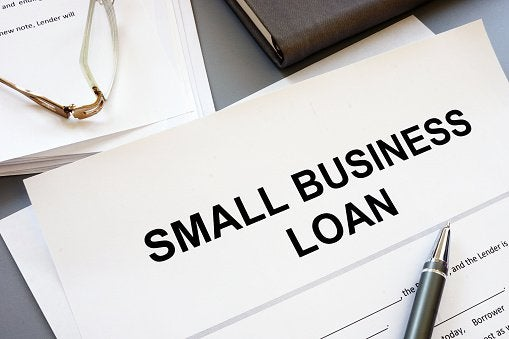 How to Find the Right Small Business Loan (COVID-19)