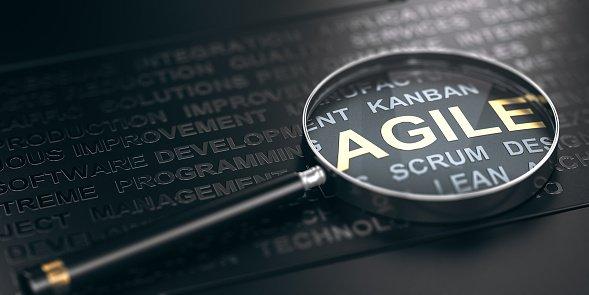 Agile vs. Scrum: A 2020 In-Depth Comparison