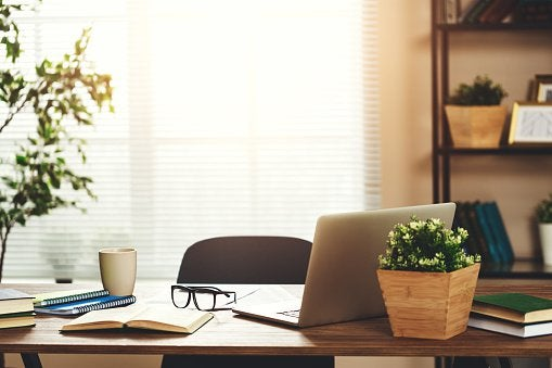 7 Easy and Effective Hacks for Working From Home in 2020