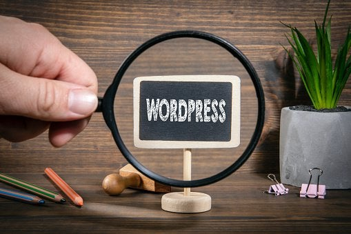 WordPress.com Review 2020: Features, Pricing & More