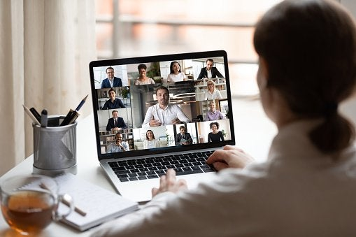 A Guide to Effectively Running a Remote Meeting in 2020