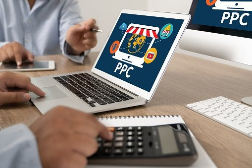 A Beginner's Guide to PPC (Pay-Per-Click) Marketing (2021) | The Blueprint