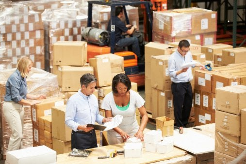 7 Effective E-Commerce Strategies for Your Small Business