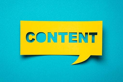 How to Create a Social Media Content Strategy in 2020