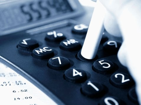A Guide to Accrued Expenses for Small Businesses