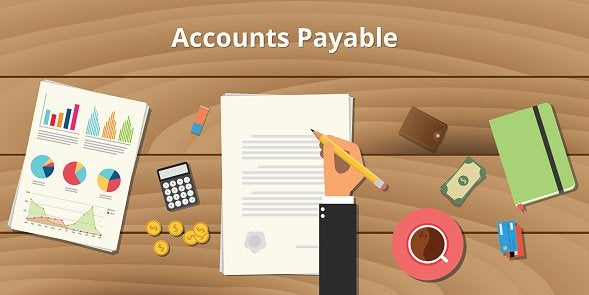 5 Best Accounts Payable Software for Small Businesses