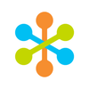 GoToConnect Logo.png