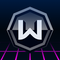 Windscribe logo.png