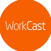 WorkCast Logo.png
